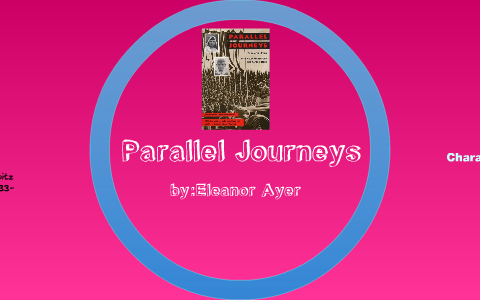 parallel journeys chapter 10 summary