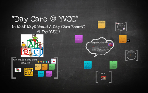 Day Care At Yvcc By Angelica Lopez On Prezi