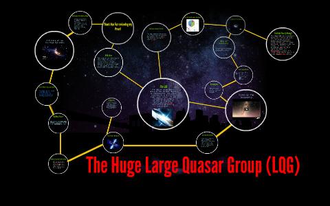 Quasar Company
