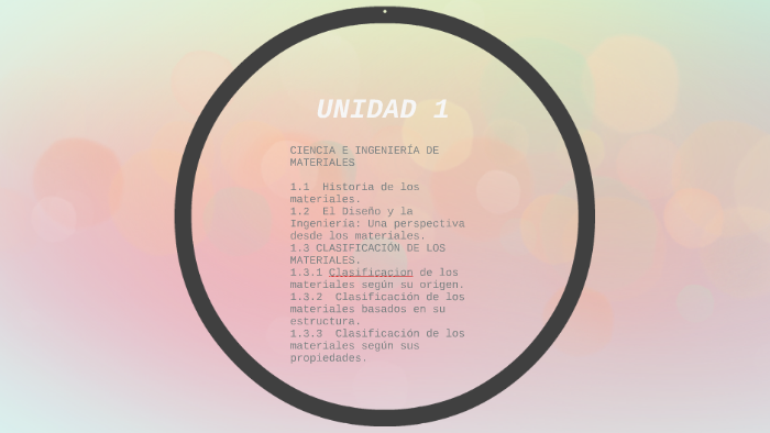 Materiales Industriales By Fabio Torres Quijano On Prezi