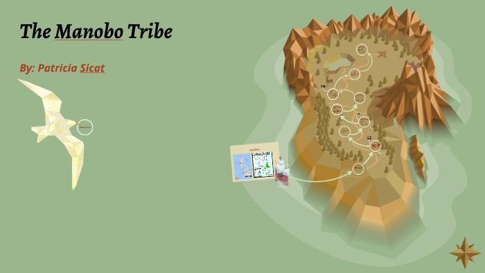 The Manobo Tribe by Patricia Sicat on Prezi
