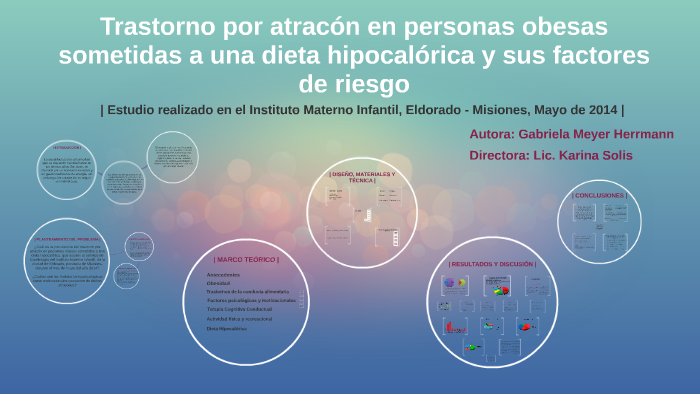 Alimentación Complementaria By Gabriela Meyer On Prezi