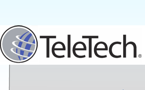how does teletech corporation currently use the hurdle rate