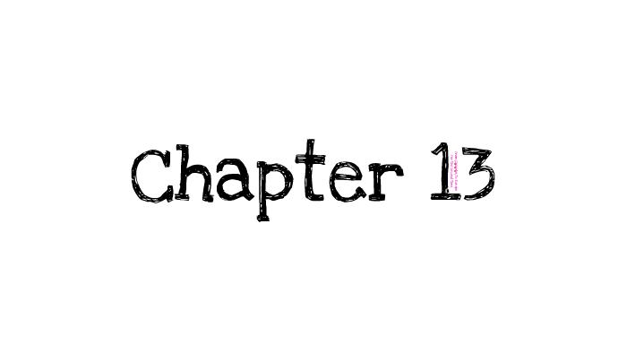 chapter 13 rizal summary