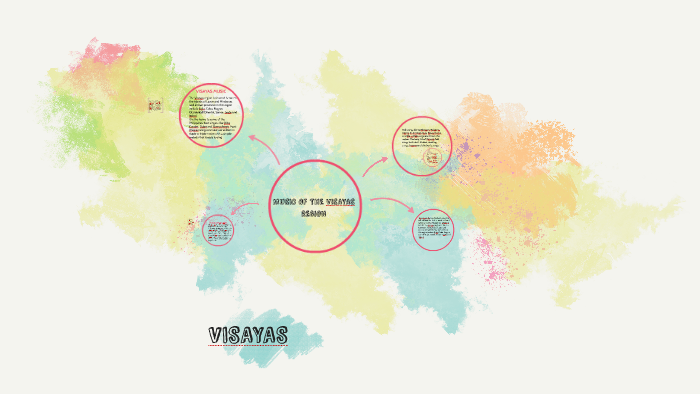 MUSIC OF THE VISAYAS REGION by Hazelle Barbosa on Prezi