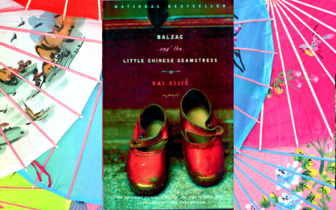 balzac and the little chinese seamstress luo