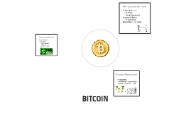Bitcoinstock informative speech ante post betting rules of blackjack