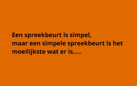 Copy Of Spreekbeurt Johan Cruijff By Dg Groot On Prezi