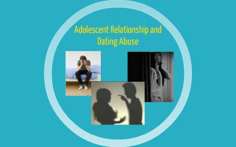 feiten over Teenage dating abuse tillen dating website