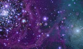 Las 5 Vias De La Existencia De Dios By Mafer Aybar Carpio