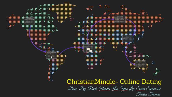 Christian mingel Online Dating Tips roligaste dating Lines