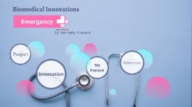 Activity 1 1 3 Emergency By Kennedy Kriewald