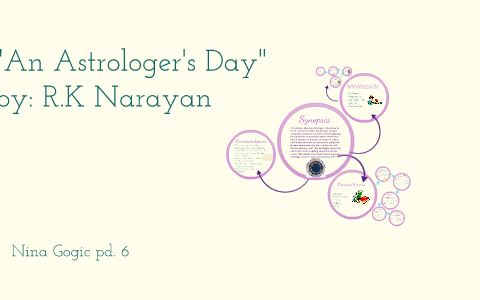 an astrologers day quotes