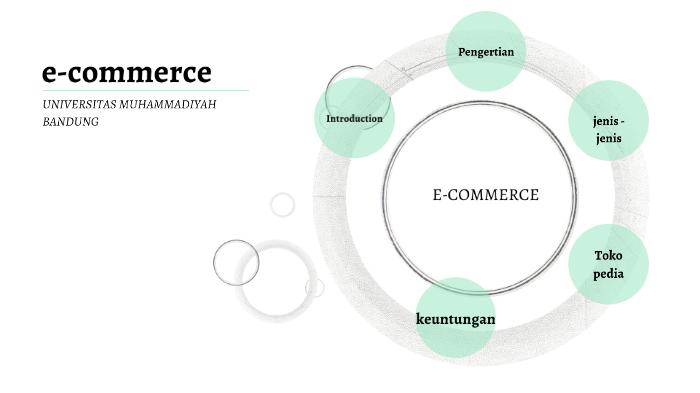 E Commerce Tokopedia By Riska Permatasari On Prezi Next