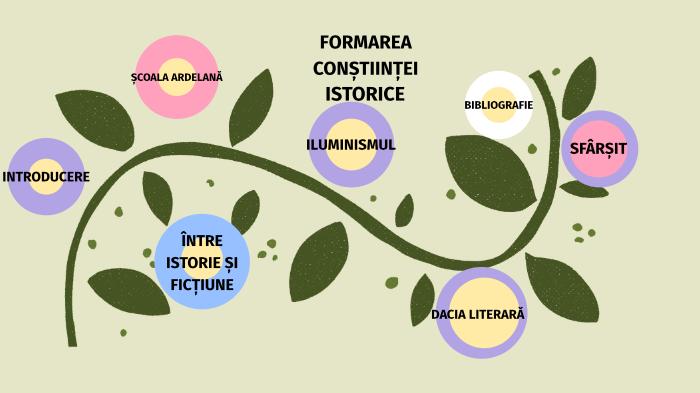 FORMAREA CONSTIINTEI ISTORICE by nenisca maria on Prezi Next