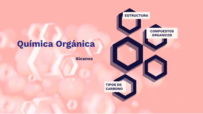 Química Orgánica By Fiorella Miranda Salas On Prezi Next