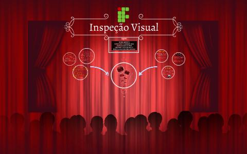 25d0bb2fb999f Inspeção Visual by Yarley Lima on Prezi
