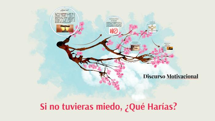 Discurso Motivacional By Diego Vargas On Prezi