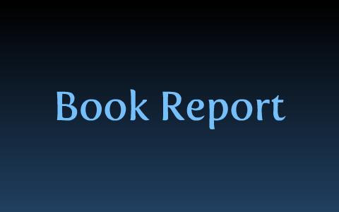 Nick canepa report card broncos score