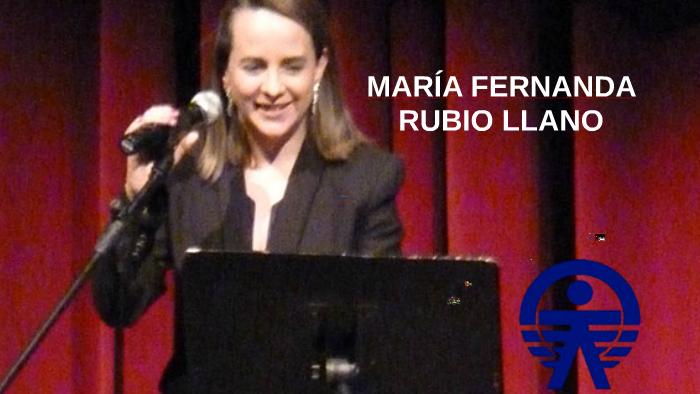 DOCTORA MARIA FERNANDA by leidy martinez on Prezi