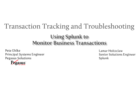 Splunk Eval With Rex