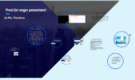 Presentation Template With Animation Free Download Prezi