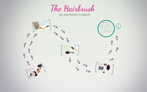 The Hairbrush by Lilly Takani on Prezi