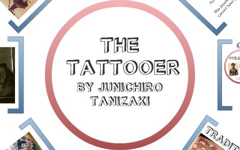 the tattooer