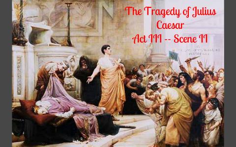 julius caesar mark antony speech analysis