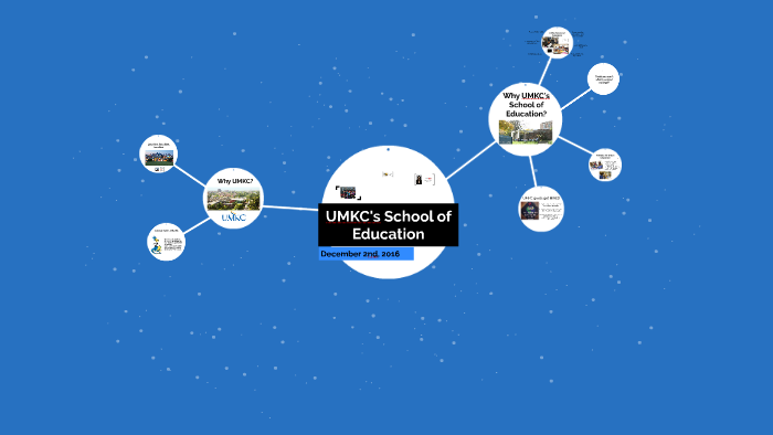 UMKC High School by Jessica Gomes on Prezi
