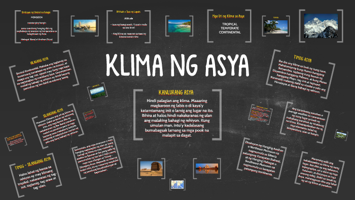 KLIMA NG ASYA by Enahs Nimzaj Calisin on Prezi