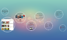 Free Book Cover Template Powerpoint Prezi