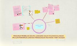 Mengkaji Faktor Faktor Yang Mempengaruhi Keputusan Pembelia By Azie Aminah Azie