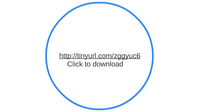 spss v16 free download