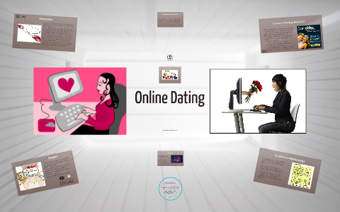 Eharmony commercial 2013 speed dating
