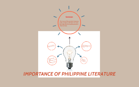 importance of filipino subject