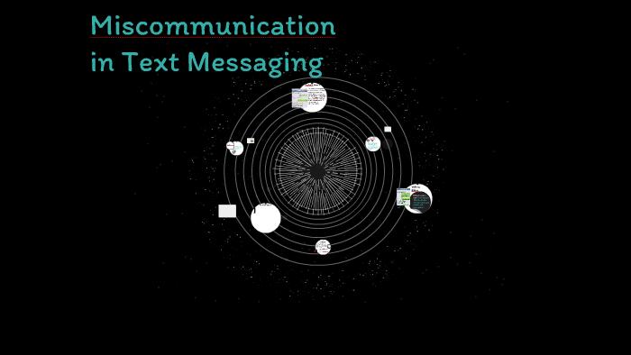 key & peele text message conversation