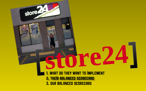 store24 managing employee retention