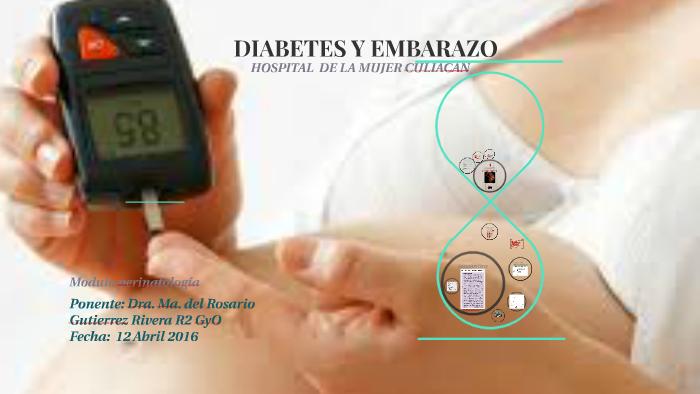 cenetec diabetes gestacional 2020