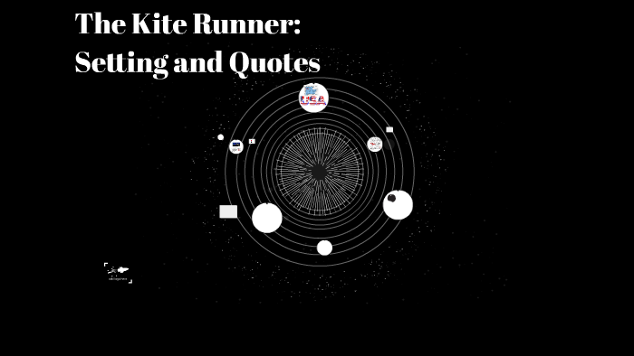 the kite runner quotes and analysis