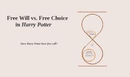 Free Harry Potter Powerpoint Template Prezi