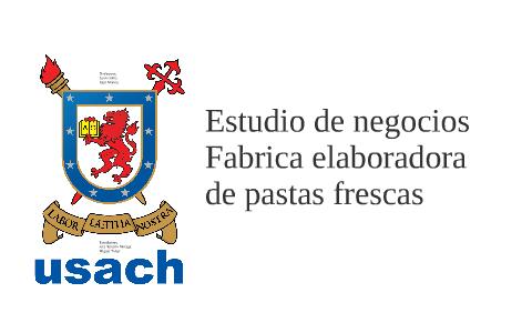 presentacion pastas by ana navarro on Prezi