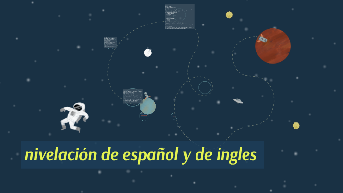 Indirect Avestuons By Andres Camilo Torres Jimenez On Prezi