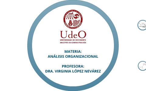 La Burocracia Profesional By Deisy Mendoza On Prezi