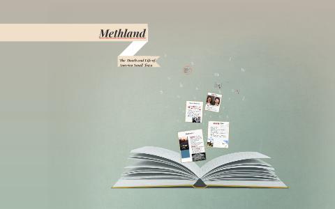 methland summary