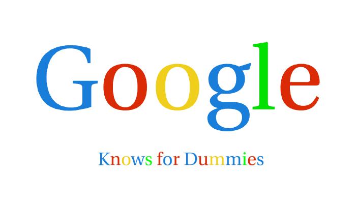Google Knows by Marissa Hill on Prezi Next