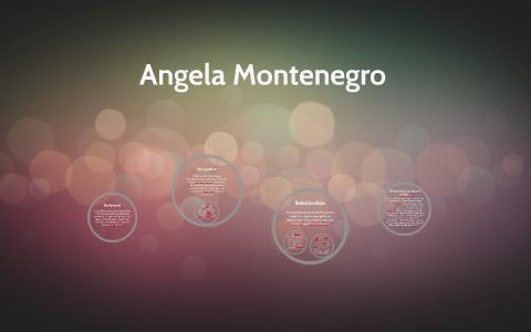 Angelatron