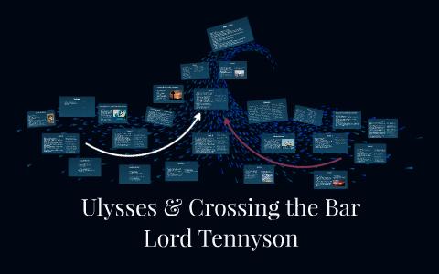 ulysses symbolizes what kind of life
