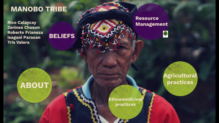 Manobo by Don Rico Calaycay on Prezi Next