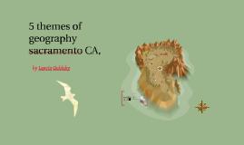 the absolute location of sacramento ca longitude latitu by leacia goldsby of sacramento ca longitude latitu